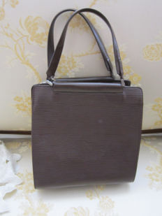 Louis Vuitton – Handbag – Figari Epi model