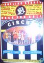 Rolling Stones: Rock 'n Roll Circus poster