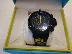 Invicta — Subaqua Dragon –  Limited Edition – Swiss Made — Men's watch — 2011–present day