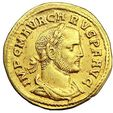 Coins Ancient (Roman & Byzantine) - 29-06-2017 at 18:01 UTC