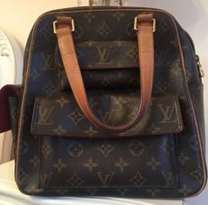 Louis Vuitton - Shoulder bag