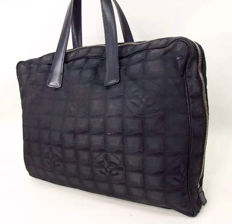 Chanel – Business bag, Travel collection – **No reserve price**