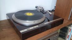 Superb Turntable from JVC QL-Y5F