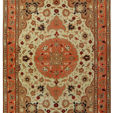 Wed Rugs (Oriental & Hand-knotted) - 26-07-2017 at 18:01 UTC