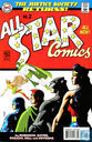 All Star Comics 2