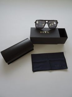 Dita sunglasses – Men