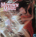 More Motown Magic