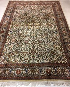 india Carpet Tabriz 297 x 200 cm
