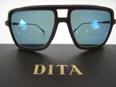 Dita - Sunglasses - Men