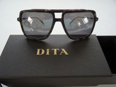 Dita – Sunglasses – Men