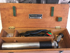 Foster Instruments Introscope