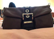 Prada – Shoulder bag – *No Minimum Price*