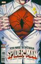 Peter Parker: The Spectacular Spider-Man 1