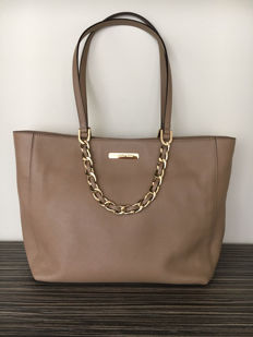 Michael Kors – Harper Tote – Shoulder bag/handbag