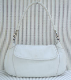 Prada Hobo Hand & Shoulder Bag