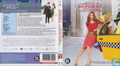 DVD / Video / Blu-ray - Blu-ray - Confessions of a Shopaholic