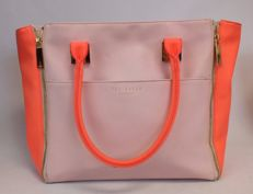 Ted Baker - Hand Bag