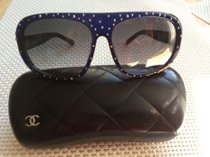 Chanel Sunglasses - Women