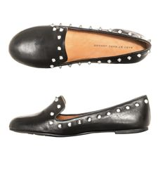 Marc Jacobs - Loafers/ballerinas