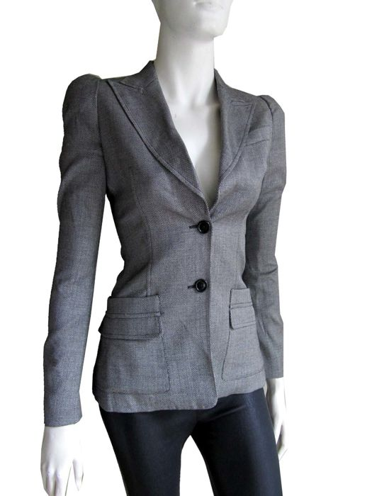 newest 8a278 f8983 Just Cavalli – blazer