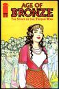 Age of Bronze 7 The story of the Trojan war 7
