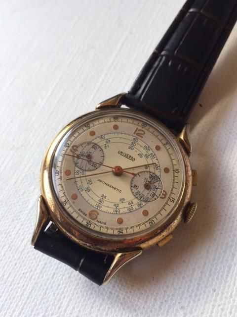 History of timekeeping devices - Wikipedia
