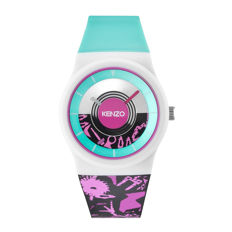 Kenzo - Watch - New - Never used - No Reserve price