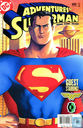 The Adventures of Superman 628
