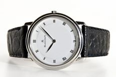 Blancpain - Villeret Ultra Slim - 0021-1127-55 - Men´s -  *** No Reserve Price ***