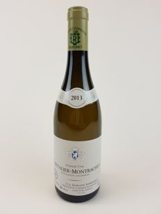 2013 Domaine Ramonet Chevalier-Montrachet Grand Cru, Cote de Beaune - 1 bottle (75cl)