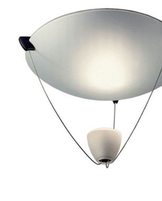 Lorenzo Stano for Tre Ci Luce Luna – ceiling light - Catawiki