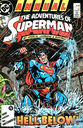 Adventures of Superman Annual 1
