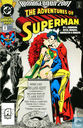 Adventures of Superman Annual 3
