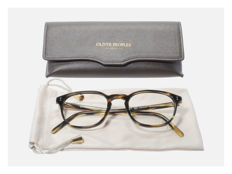 Oliver Peoples - Eyewear - Unisex