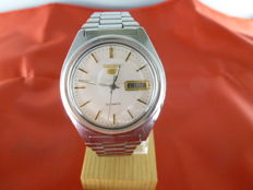 Seiko automatic made in the '70s