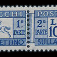 Stamps (Italy) - 06-08-2017 at 18:01 UTC