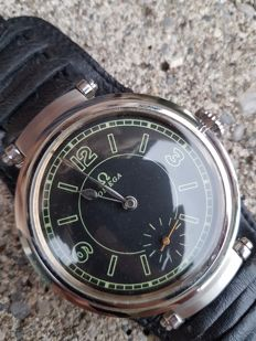 Omega – Men's wristwatch