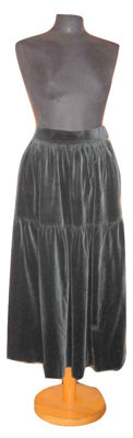 Yves Saint Laurent – Vintage skirt