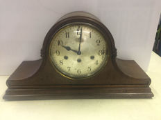 Junghans Westminster mantel clock - Germany -