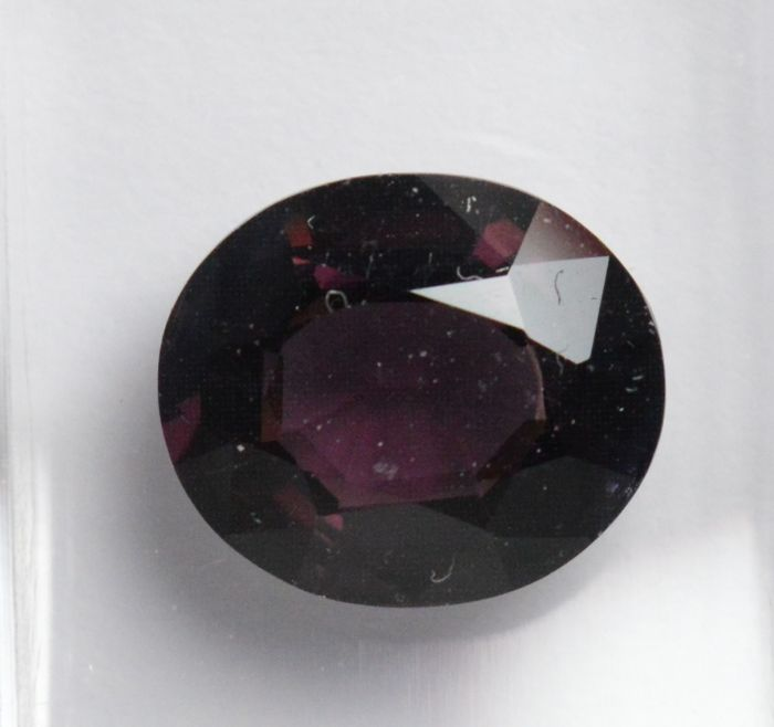 Spinel - 3.39 ct.