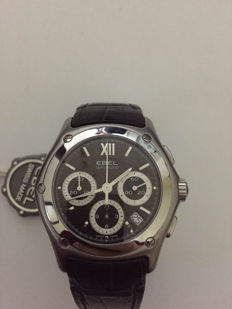 Ebel men's watch – NEVER WORN