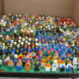 Check out our Lego auction