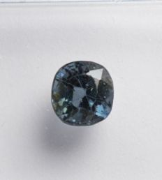 Spinel - 1.05 ct - No reserve price
