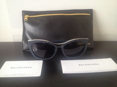 Balenciaga – Sunglasses – Ladies'.