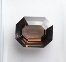Pink spinel - 2.80 ct