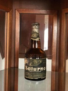 Collection of old bottles of Mexican beer - most bottles are over 100 years old
