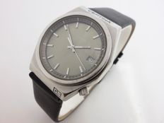 Certina DS - Men's WristWatch - 1970's