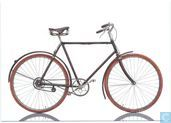 Cycles Hirondelle