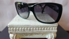 Gucci - sunglasses - women's.