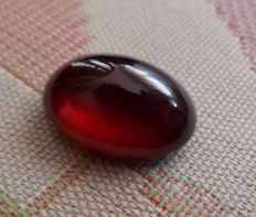 Spessartite Garnet – 18.02 ct